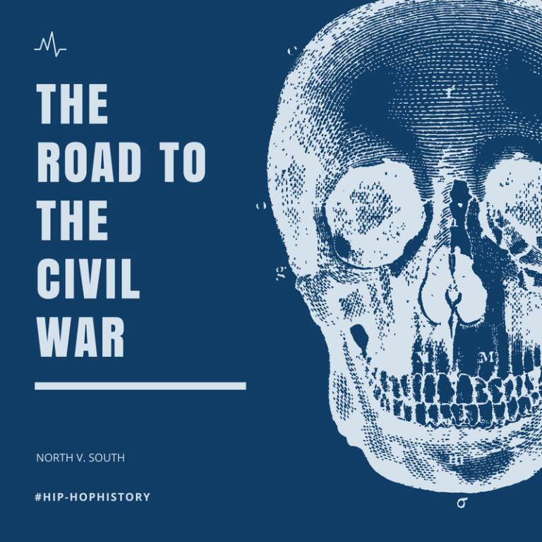 THEROAD TOTHE CIVIL WAR (1)